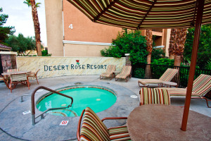 Example of Hotel Resort photography