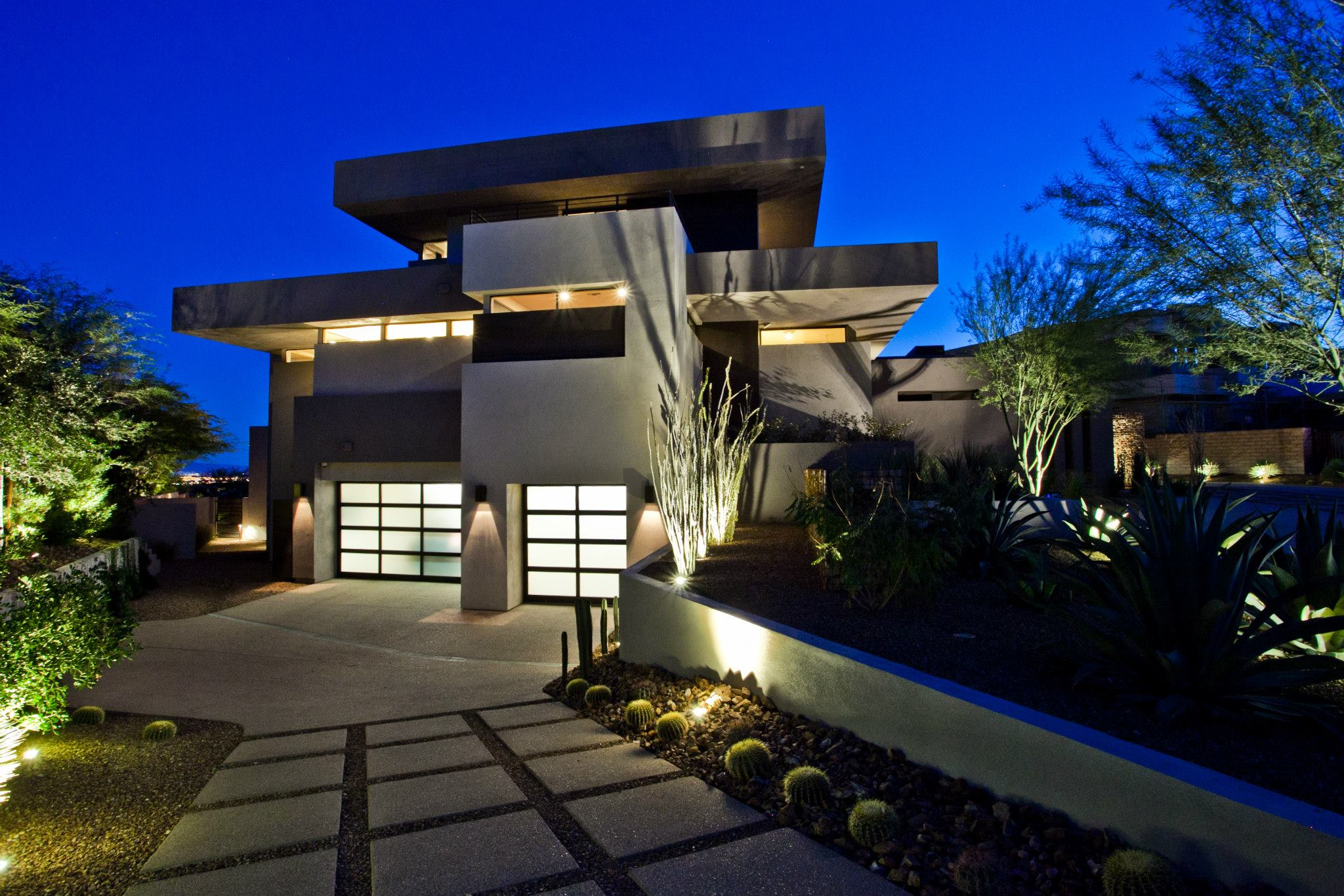 architectural-photographer-las-vegas4