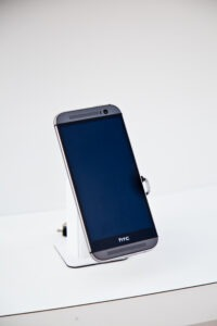 product photography example